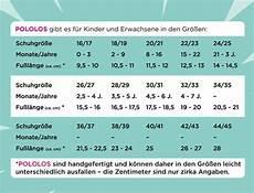 schuhgröße kinder alter schuhgr 246 223 e fu 223 l 228 nge schuhgr 246 223 en krabbelschuhe und