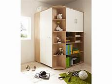 begehbarer kleiderschrank jugendzimmer begehbarer kleiderschrank quot corner quot sonoma wei 223 kinder