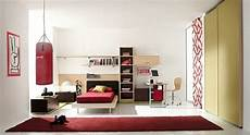 Bedroom Cool Room Ideas For Boys by Some Room Ideas For Boys Shockblast