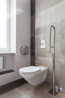 Bathroom Appliances For The Disabled by Toilet For Disabled Stock Image Image Of Appliance