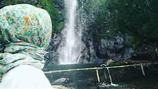 Air Terjun Sedudo Nganjuk Wisata Alam Indah Di Ketinggian