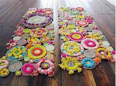 How To Get Creative With Diy Door Mats Homesthetics