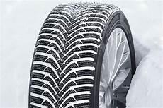 auto bild 2019 large winter tire test the 225 45