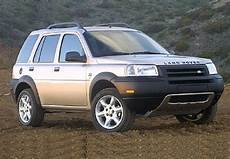pieces land rover freelander enjoliveur pare brise land rover freelander 7028asmr