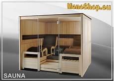 sauna sanduhr kaufen sauna g 252 nstig kaufen schwimmbad und saunen