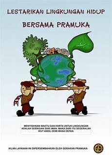 Pramuka Pelestarian Lingkungan Hidup Sd Negeri 011 Meral