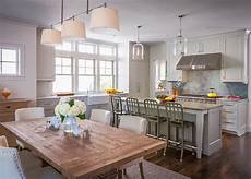 neutral kitchen paint color ideas interior design ideas home bunch interior design ideas