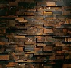 wand naturstein innen interior wall panels interior wall covering panel