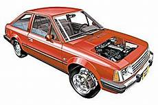 online car repair manuals free 1985 ford escort electronic toll collection escort haynes manuals
