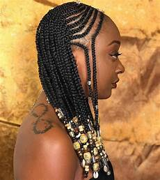 braids hairstyles 30 black braided hairstyles you can try for a fancy