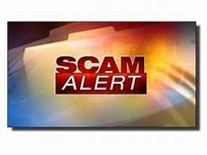 craigslist manassas va craigslist counterfeit scam burns two victims in stafford scso fredericksburg va patch