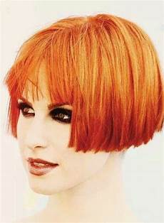 1000 images about hayley williams on pinterest her hair zurich and live life