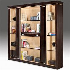 home office furniture london mariner london luxury home office furniture since 1893