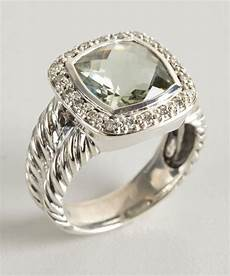 knock off wedding rings david yurman knockoff rings donna tora