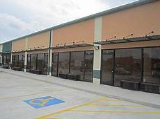 Office Depot Mcallen by Storage Depot Bryan Lowest Rates Selfstorage