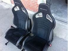 bmw performance sitze interior parts bmw performance seats rms motoring forum