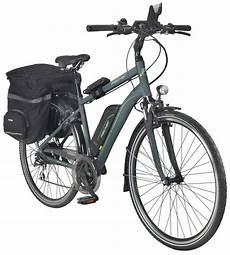 fischer fahrraeder e bike trekking herren 187 eth1806 171 71 12