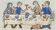 banchetti medievali medioevo in umbria portale delle tradizioni medievali in