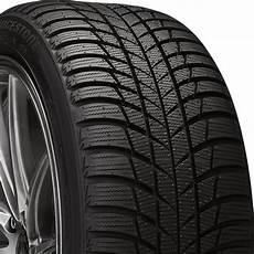 Bridgestone Blizzak Lm001 Tires Passenger Performance