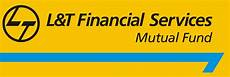 mutual funds redemption withdrawal request form what is process to redemption withdrawal in