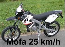 motorteile f 252 r derbi 50er