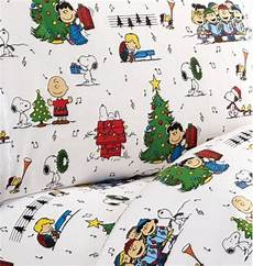 best christmas sheets for your bed 2017 the sleep sherpa