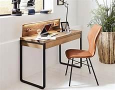 Moderne Schreibtische Mit Sch 246 Nem Design Sch 214 Ner Wohnen