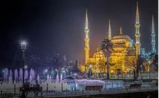 Ultra Hd Mosque Wallpaper