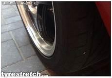 tyrestretch 7 0 215 40 r16 7 0 215 40 r16 toyo t1r 2