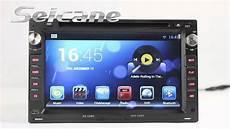 autoradio golf 4 android 4 2 1997 2004 vw volkswagen golf 4 navigation