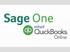 how to use quickbooks tutorial