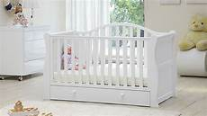 Best Baby Cot top 5 best baby cot beds comparison safe and comfortable