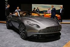 2019 aston martin db11 news reviews msrp ratings with amazing images