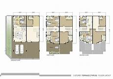 3 story floor plans 3 story house floor plans imagearea info