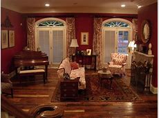 New Old House   Traditional   Living Room   Chicago   by
