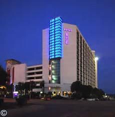 book hotel blue in myrtle beach hotels com