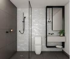 easy small bathroom design ideas 22 small bathroom remodeling ideas reflecting elegantly simple trends small bathroom