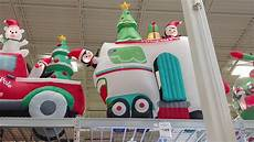 Decorations At Lowes by Lowes Decorations 2018