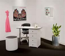 tavoli manicure tavoli per ricostruzione unghie e manicure professionale