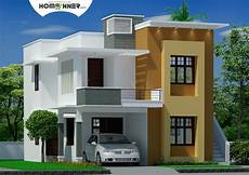 house plans tamilnadu home design tamilnadu homeriview