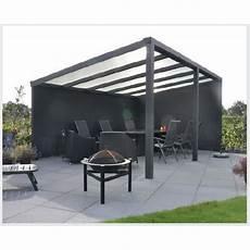 Abri De Jardin En Aluminium Cabanes Abri Jardin