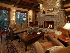 western style living rooms tables for living room ideas western style living room