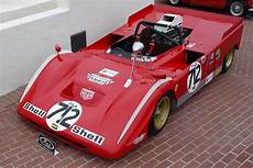 1970 1972 712 can am images specifications