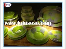 purple glass dinnerware, purple glass dinnerware