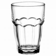 bormioli bicchieri bicchiere rock bar cooler bormioli in vetro cl 48