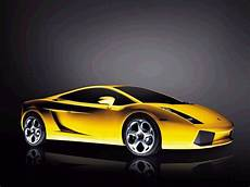 What Is The Best Lamborghini