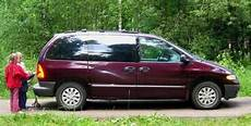 how to learn about cars 1998 plymouth voyager parking system 1998 plymouth voyager pictures 3000cc gasoline ff automatic for sale