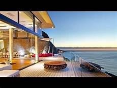 a modern architectural masterpiece in modern architectural masterpiece villa in south africa
