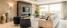 What Makes An Interior Designer