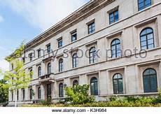 das haus deutschland partei brown house m 252 nchen nationales hauptquartier der